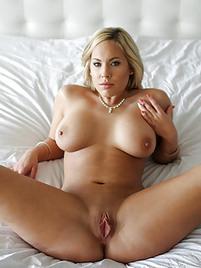 Lick asian tits