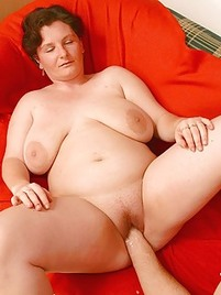 Collection Fisting Granny Porn Pictures - Amateur Adult Gallery